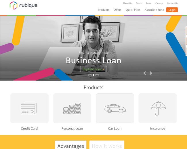 Bestdealfinance.com