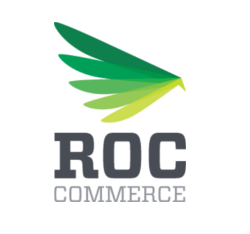 ROC Commerce: The complete omni-channel commerce solution for your business, B2C & B2B
