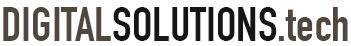 Start-up Consultant - DigitalSolutions.tech