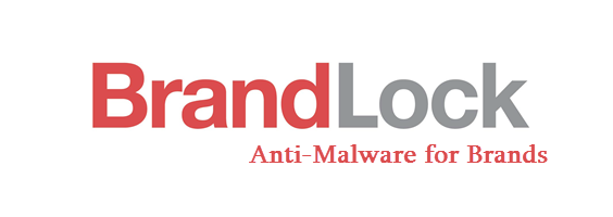 Malware on your users devices is hijacking  upto 10% of your revenues.