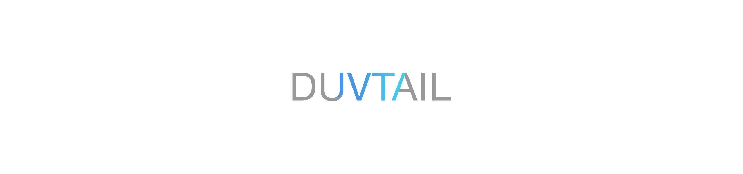 Duvtail