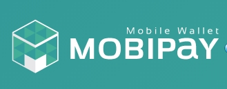 Mobile Wallet Platform (mWallet)