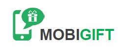 MobiGift Platform