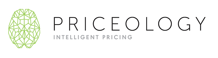 Priceology ensures the online retailers price every product in their range at its optimum selling price.