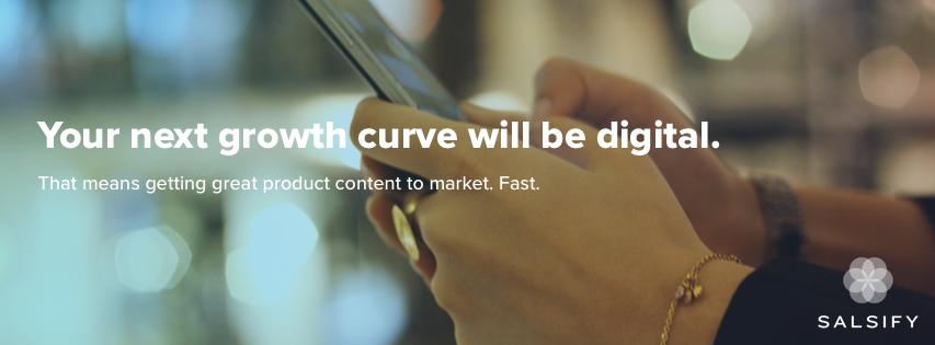 Product Content Management Platform
