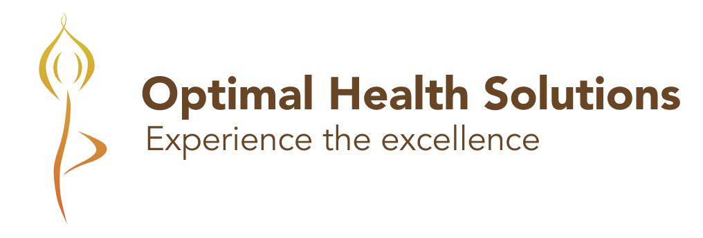 Holistic Health & Wellness Approach