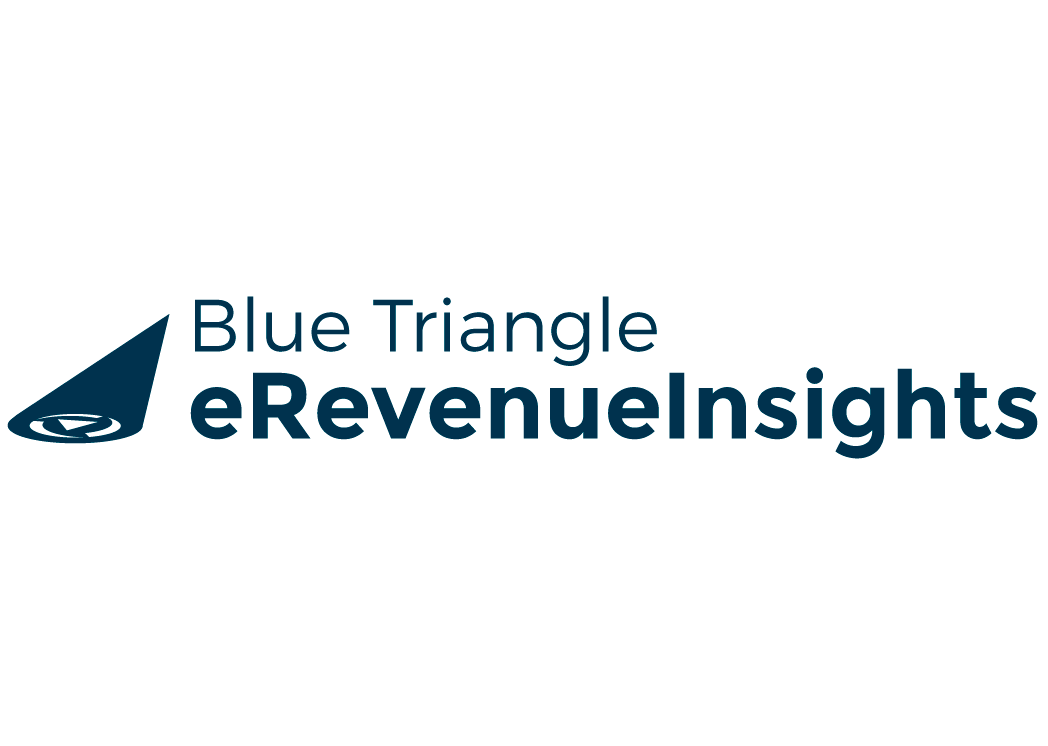 eRevenueInsights - Manage and Monetize Digital Performance