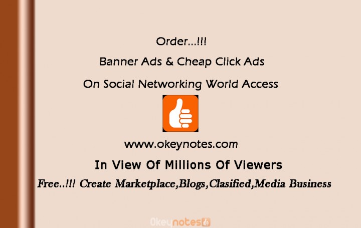Okeynotes.com  many social media benefits