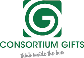 Consortium Gifts - An Integrated Gift Company