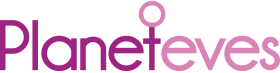 Planeteves.com - Women Online Shopping Store