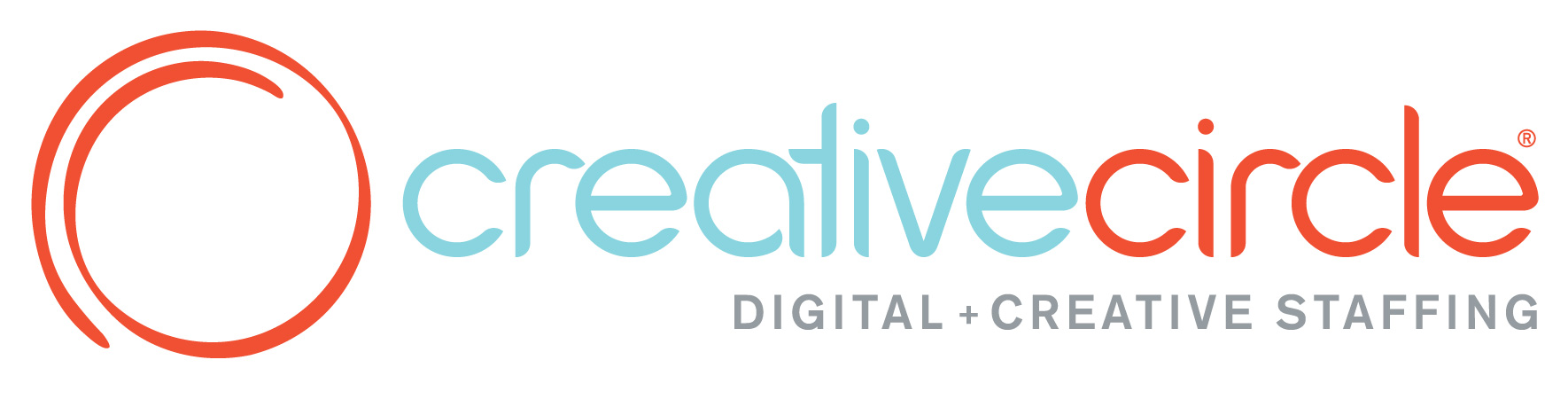 Digital + Creative Staffing