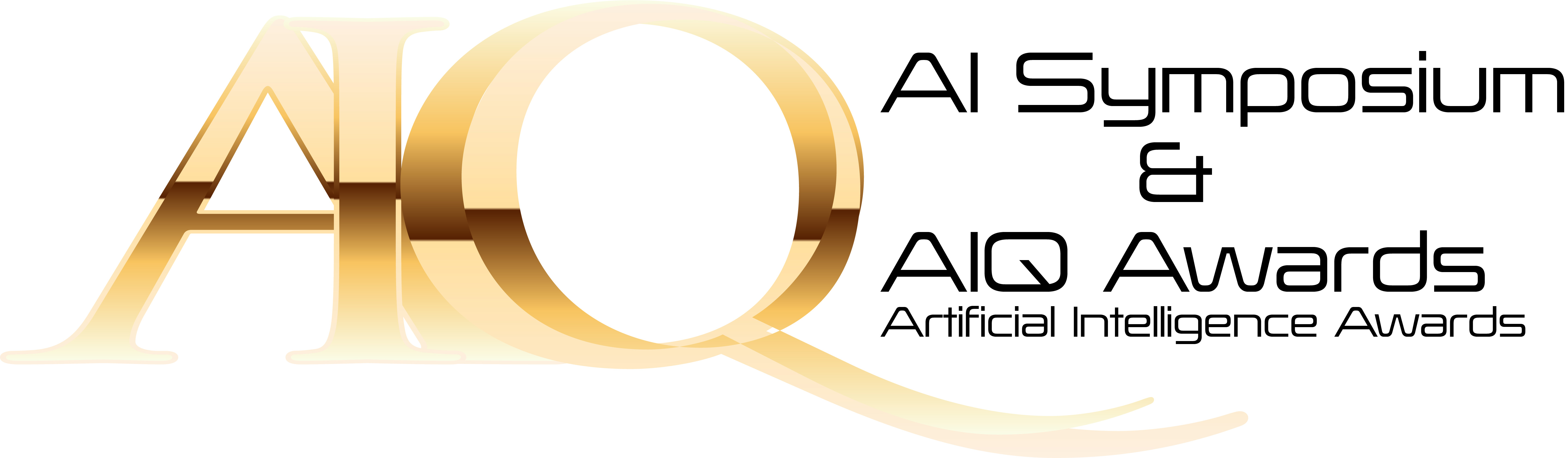 Call for Registration, Papers and Nominations for IQAwards  sought by #AI User Forum