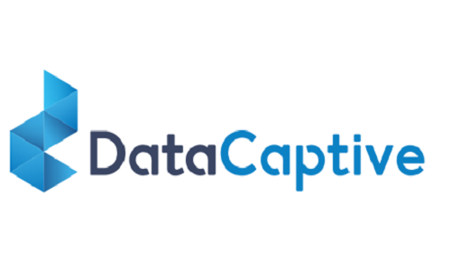 DataCaptive - Reach More, Sell More.