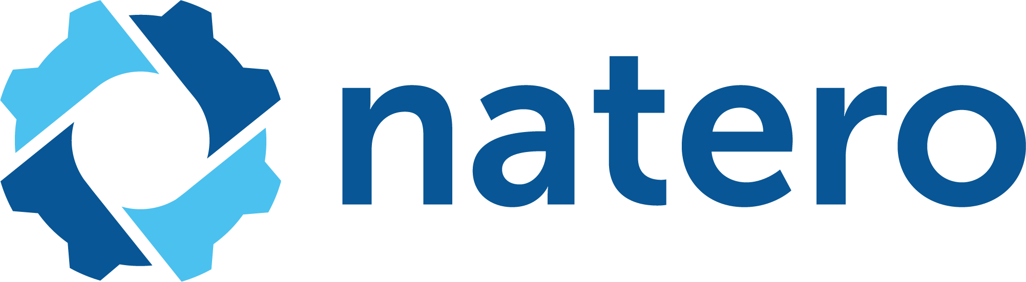 Natero helps Customer Success Managers reduce churn, increase expansion, and manage more accounts.