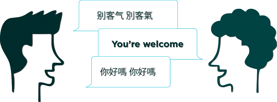 Magento Language Translator