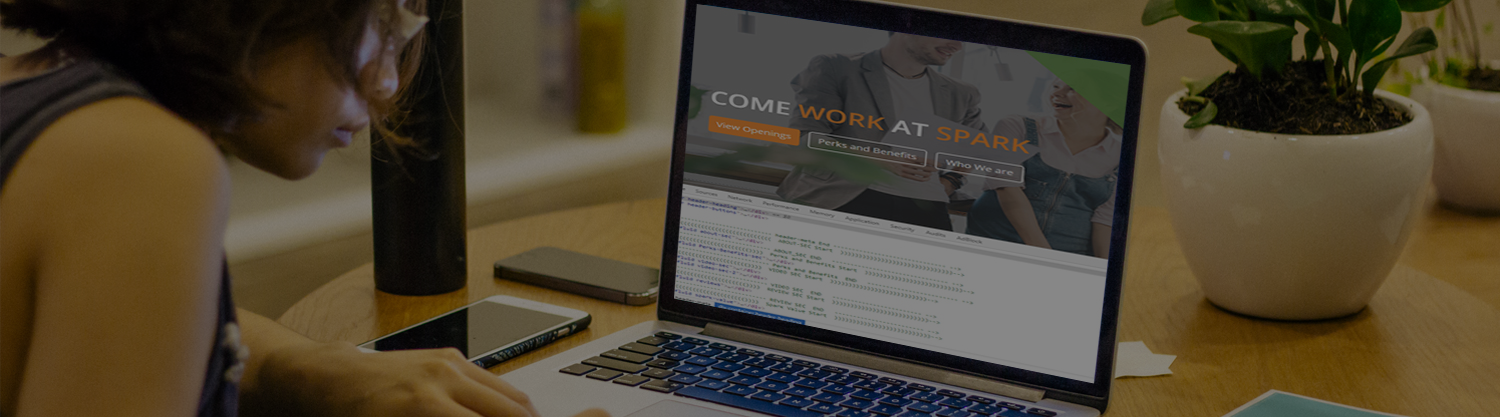 want to get an Website developed at Most Affordable rates with an Quick ETA?