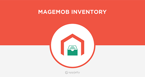 Magento 2  Inventory Management Extension