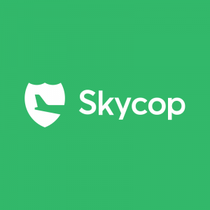 Skycop - Your flight our fight