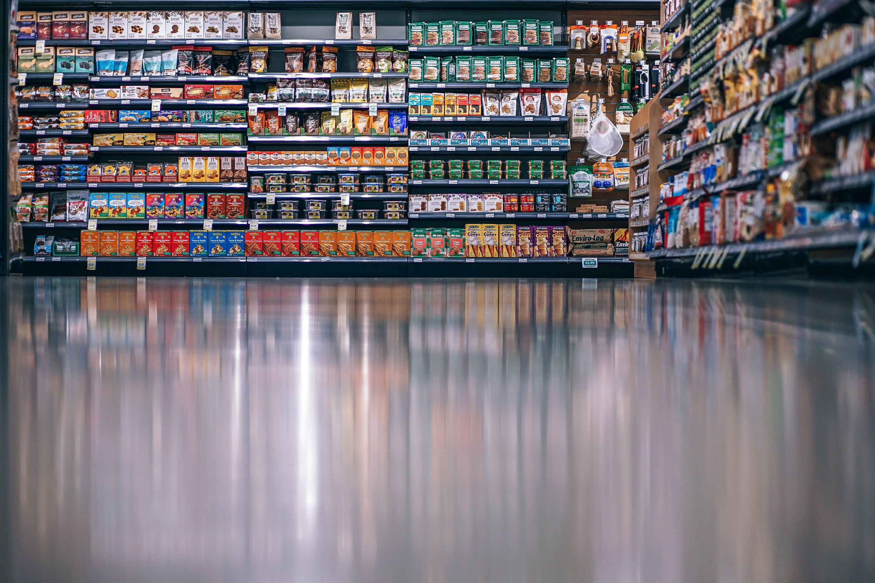 Deep insights into customer behavior using video in retail stores