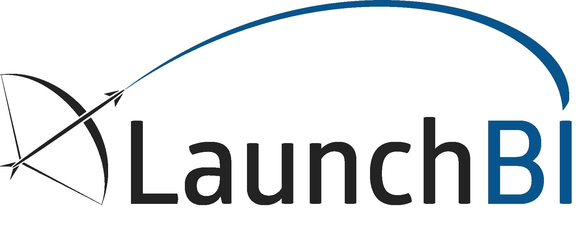 Launch BI