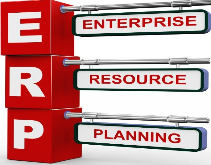 What are the best ways to select ERP solutions?