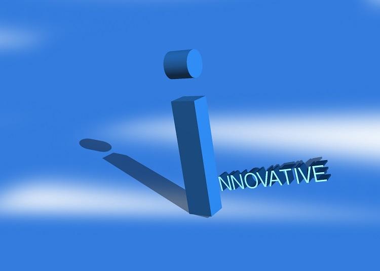 Web Design Company Ntw Designs UI UX Web Animation Challenge