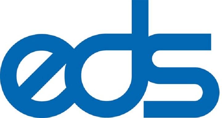 Online Digital Marketing Company in Dubai UAE