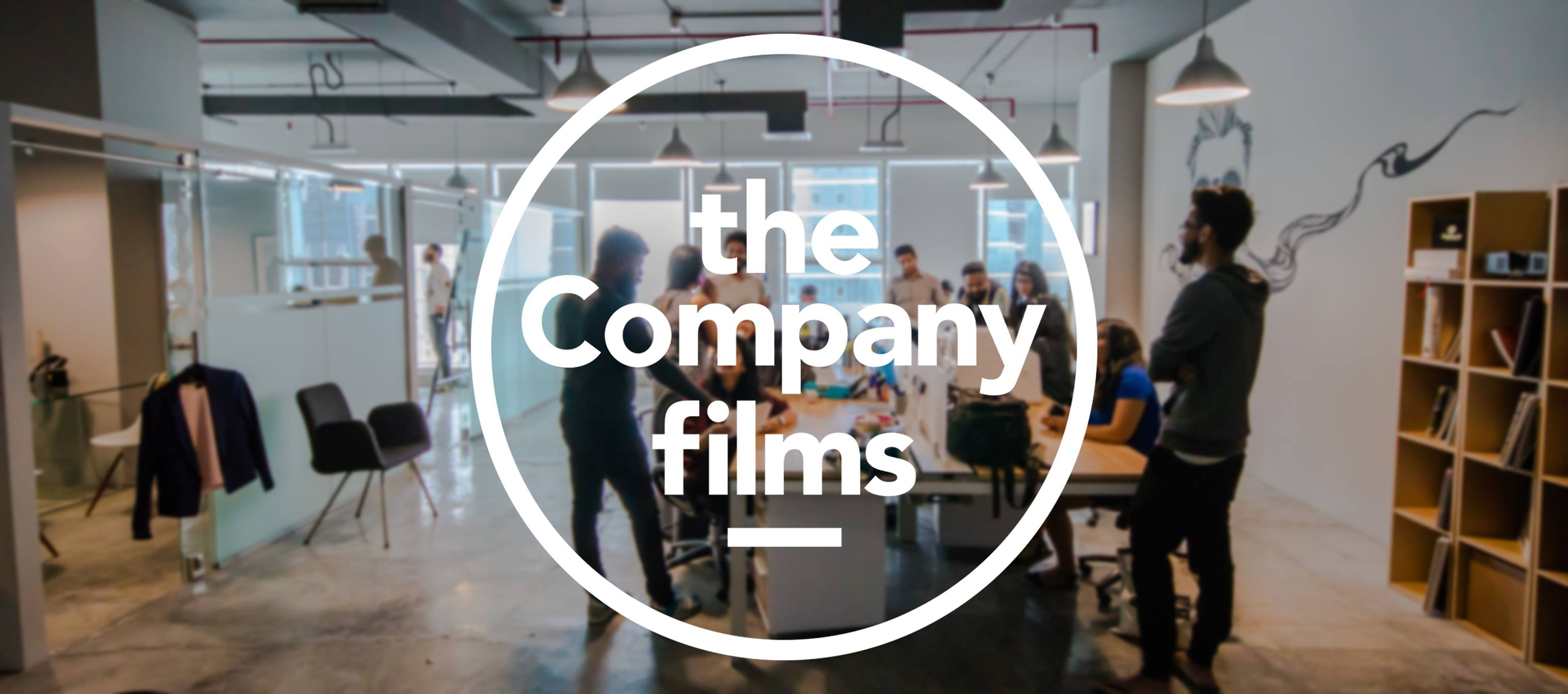 Corporate Videos - Tell the World Your Brand Story
