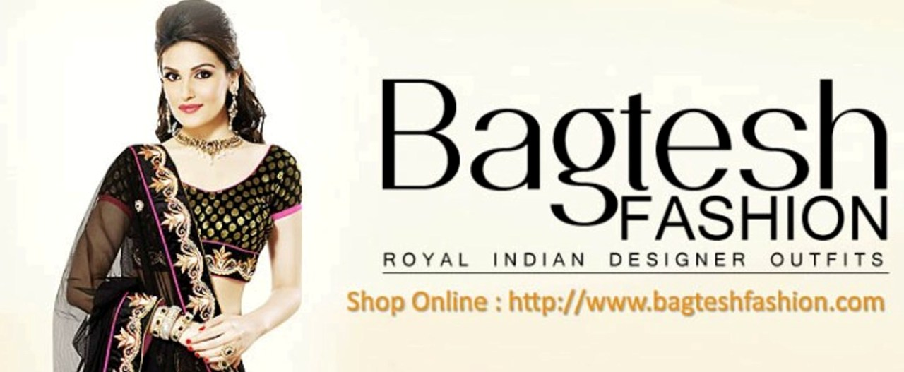 Bagtesh Fashion Worldwide