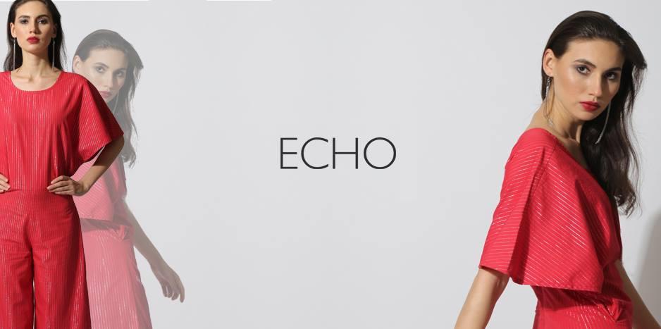 Online Shopping for Women Dresses
